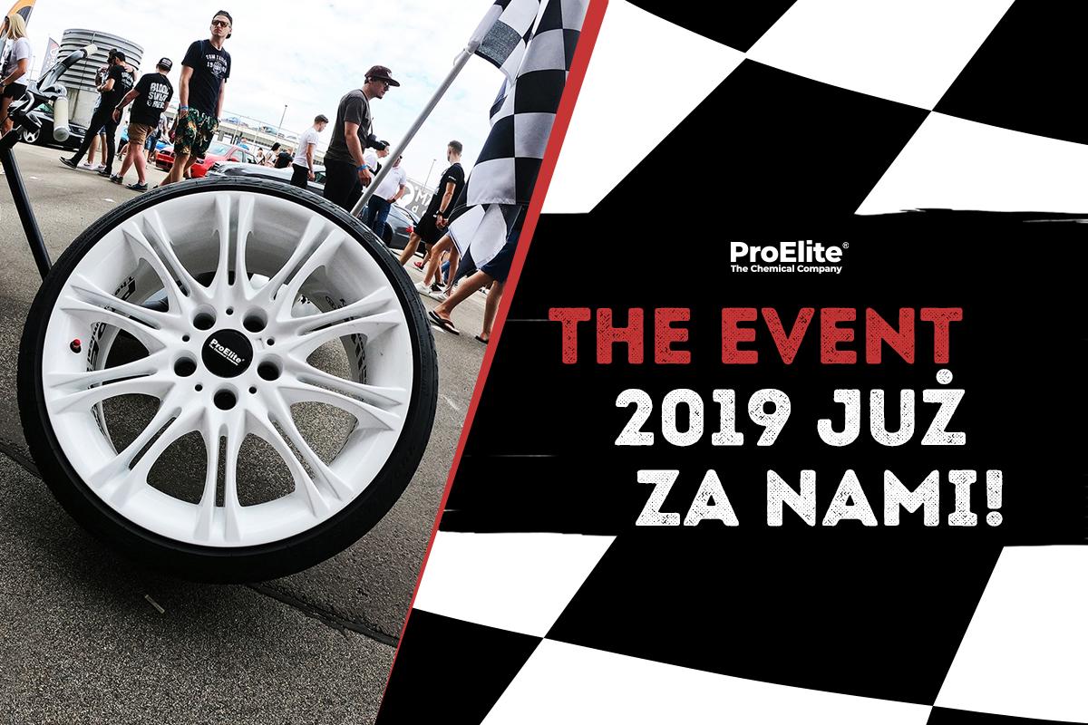 EliteDetailer_The_Event_2019
