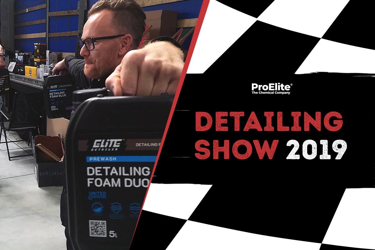 Detailing_Show_2019