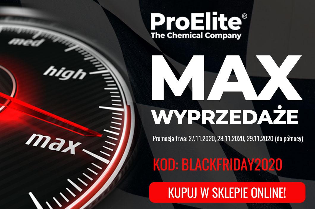 Black_Friday_ProElite