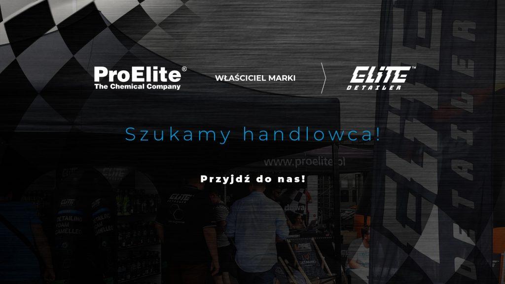 ProElite_Pracuj_z_nami