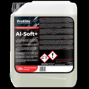 al-soft+ 25l