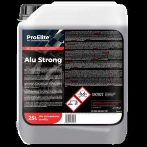 proelite alu strong 25l