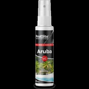 zapach aruba proelite 65ml