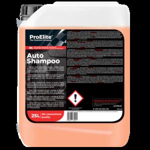 autoshampoo 25l