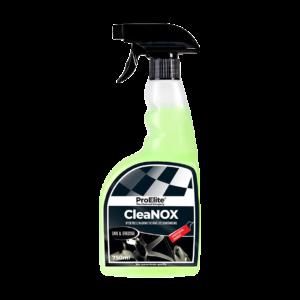 cleanox 750ml
