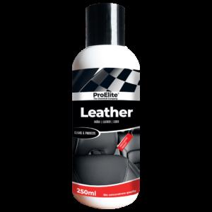 leather 250ml