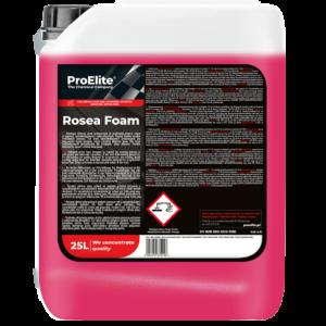proelite rosea foam 25l
