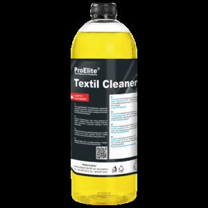 textil cleaner