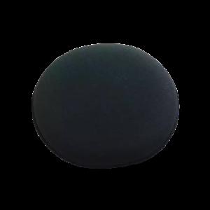 aplikator black bear