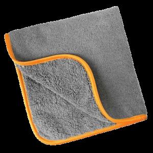 mikrofibra premium