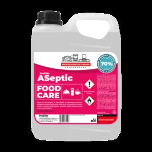 ProElite Aseptic Food Care