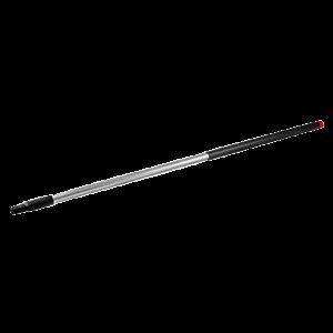 Aluminiowy trzonek Vikan 293752