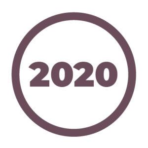 2020 alsoft