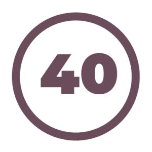 40 specjalistow pe